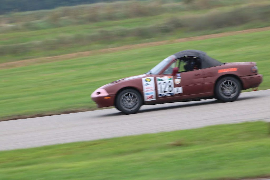 2018 Gingerman 8 + 7-Hour Enduro - IMG_9422.jpg
