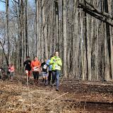 Institute Woods 6K - IMG_4748.JPG