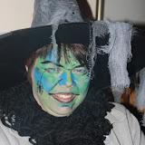 Spooktocht 2012 - spooktocht201200028.jpg