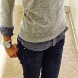 stylish work outfits for 2015 2016