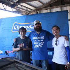 ChampCar 24-Hours at Nelson Ledges - Awards - IMG_8812.jpg