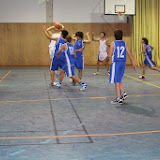 Cadete Mas 2011/12 - IMG_2691.JPG