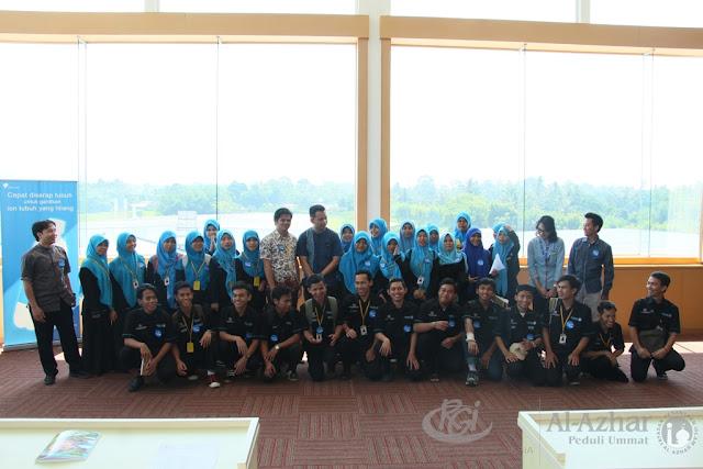 Kelas Aplikasi Perkantoran factory to PT. Amerta Indah Otsuka - Factory-tour-rgi-pocari-sweat-20.jpg