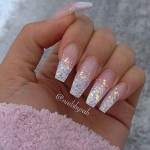 STYLISH NAILS FOR THIS SEASON