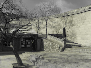 0290The Great Wall
