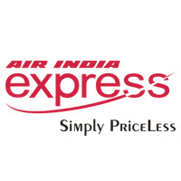 Air-India-Express-Limited-Recruitment