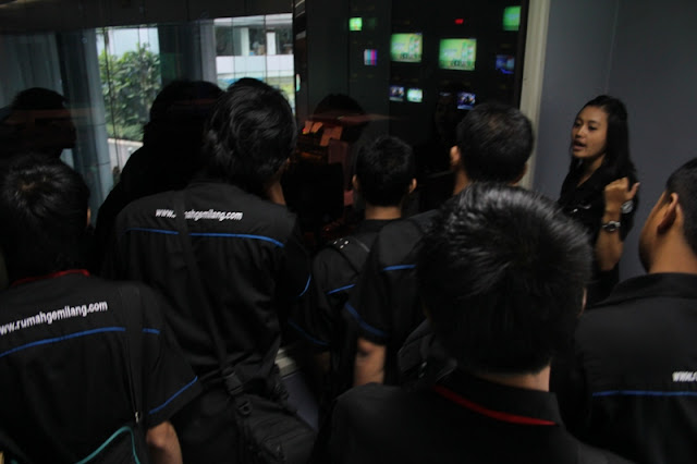 Factory Tour to Trans7 - IMG_7171.JPG
