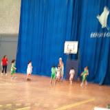 Benjamín Iniciación 2010/11 - DSC00225.JPG