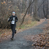 2014 IAS Woods Winter 6K Run - IMG_6251.JPG