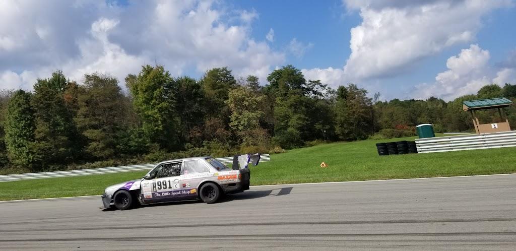 2018 Pittsburgh Gand Prix - 20181007_134250.jpg