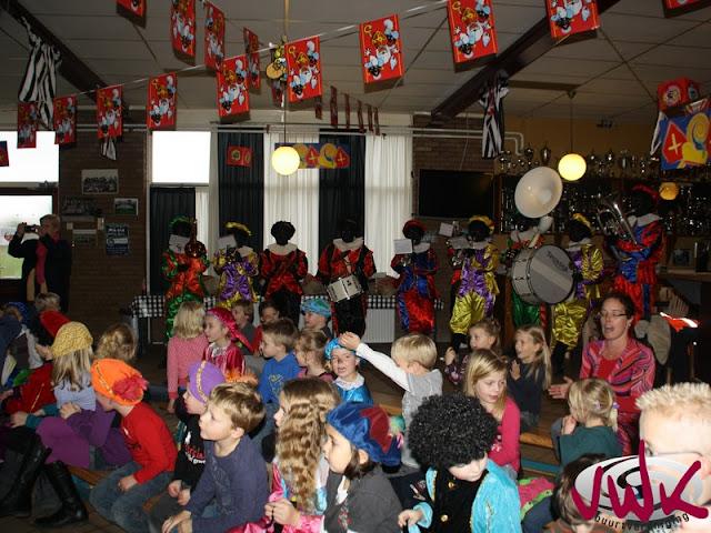 Sinterklaas 2011 - sinterklaas201100073.jpg