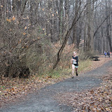 2014 IAS Woods Winter 6K Run - IMG_6306.JPG