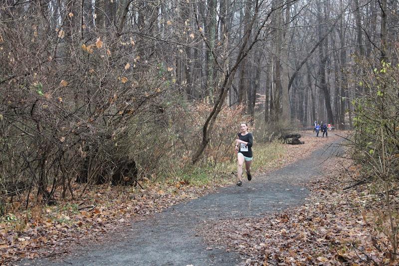2014 IAS Woods Winter 6K Run - IMG_6306.JPG
