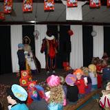 Sinterklaas 2011 - sinterklaas201100038.jpg