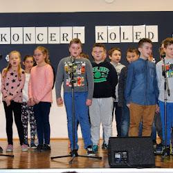 koncert_koled_2018_5