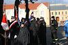 kargowapowstaniewlkp2015_14.JPG