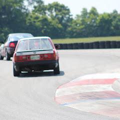 RVA Graphics & Wraps 2018 National Championship at NCM Motorsports Park - IMG_9214.jpg