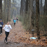 2014 IAS Woods Winter 6K Run - IMG_6066.JPG