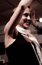 21 junio autoestima Flamenca_257S_Scamardi_tangos2012.jpg