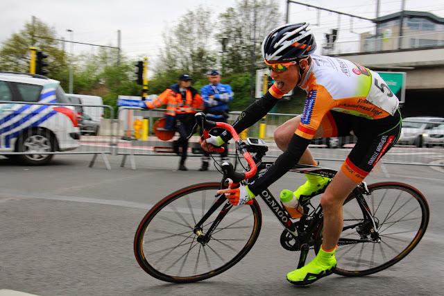 Milan Hanne