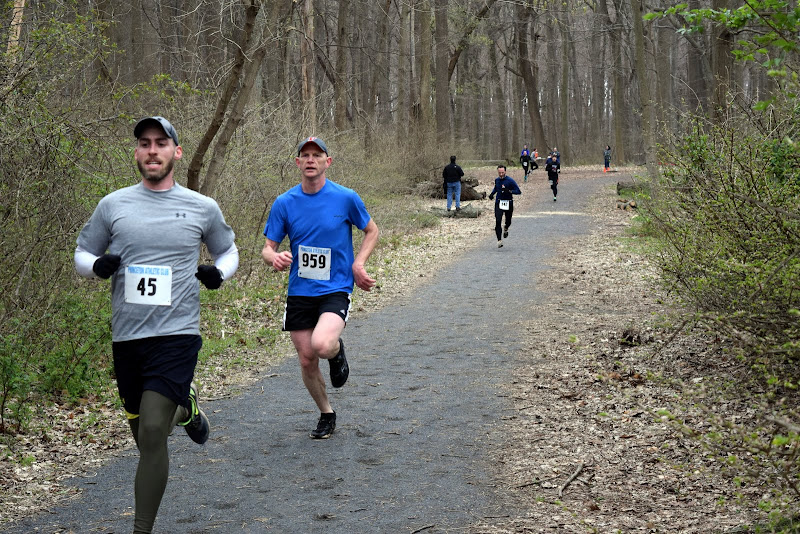Spring 2016 Run at Institute Woods - DSC_0772.JPG