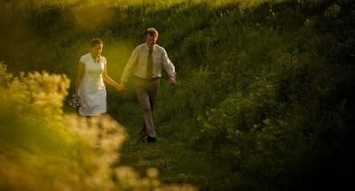 wedding photographer-slovenia- slikanje-poroka-fotografiranje-poroke-bled-slovenia- slikanje poroke-fotograf za poroko- hochzeitsfotograf,hochzeitsfotos, hochzeit-cena.com-8871.JPG