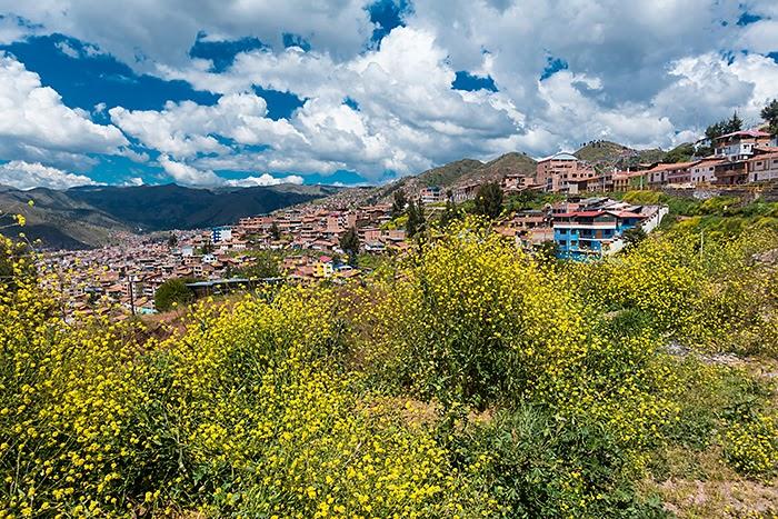 Cusco33.jpg