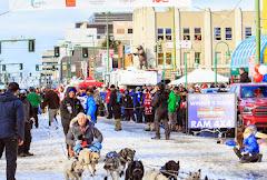 Iditarod2015_0276.JPG