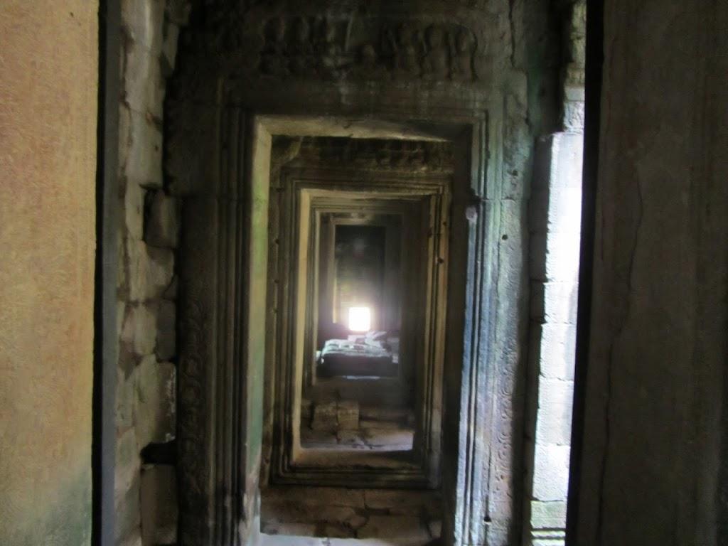 0062Angkor_Wat