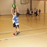 3x3 Los reyes del basket Mini e infantil - IMG_6458.JPG
