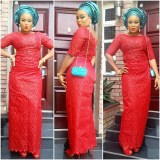 beautiful and trendy ankara styles 2016