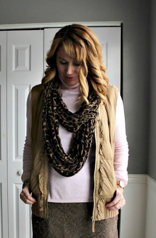 tweed-skirt-3