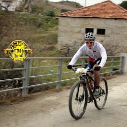 BTT-Amendoeiras-Castelo-Branco (8).jpg