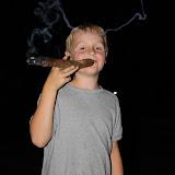 BVA / VWK kamp 2012 - kamp201200288.jpg