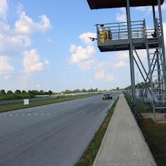 RVA Graphics & Wraps 2018 National Championship at NCM Motorsports Park Finish Line Photo Album - IMG_0211.jpg