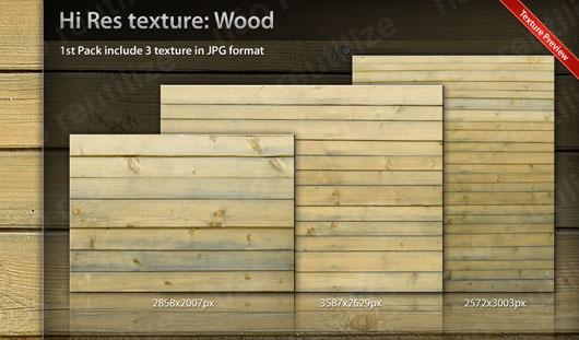 texturas madeira alta resolução download