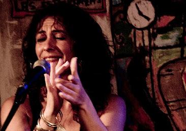 destilo flamenco 28_4S_Scamardi_Bulerias2012.jpg