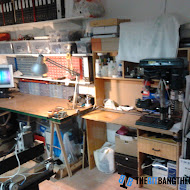 electronics_and_mechanics_workbenches.jpg