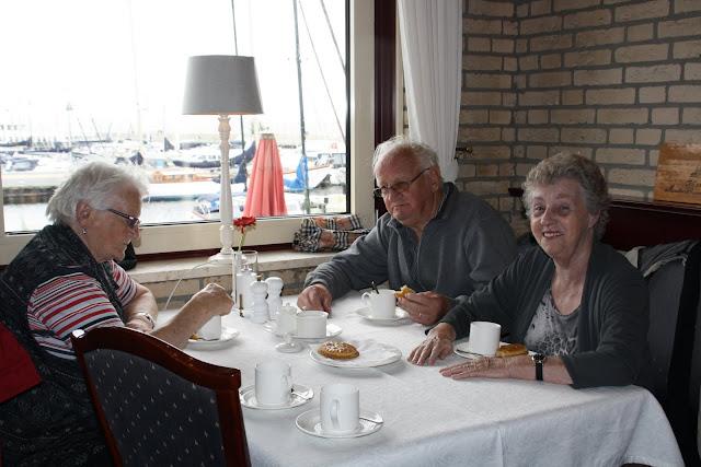 Seniorenuitje 2011 - IMG_6855.JPG