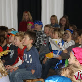 Sinterklaas 2011 - sinterklaas201100017.jpg
