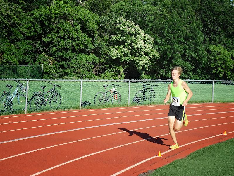 June 19 All-Comer Track at Hun School of Princeton - DSC00296.JPG