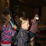 BVA / VWK kamp 2012 - kamp201200010.jpg