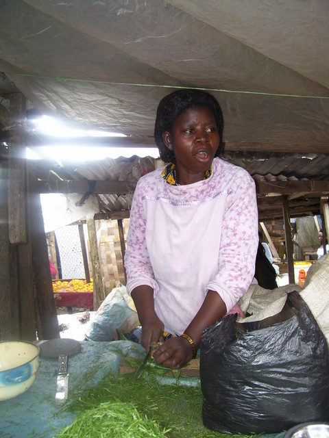 Female Welfare - nov192%2B093.JPG