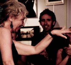 21 junio autoestima Flamenca_92S_Scamardi_tangos2012.jpg
