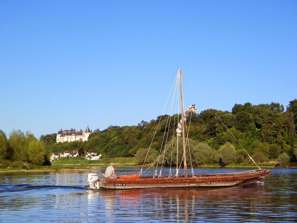 bateau-chateau-chaumont-sur-loire©CDT41-sheimonet