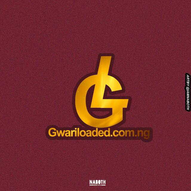 Vote your favorite blog gwariloaded as blogger of the year