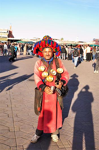 Marrakesh04.JPG