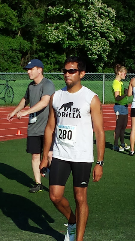 June 19 All-Comer Track at Hun School of Princeton - 20130619_181941.jpg