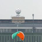 0076_Tempelhof.jpg