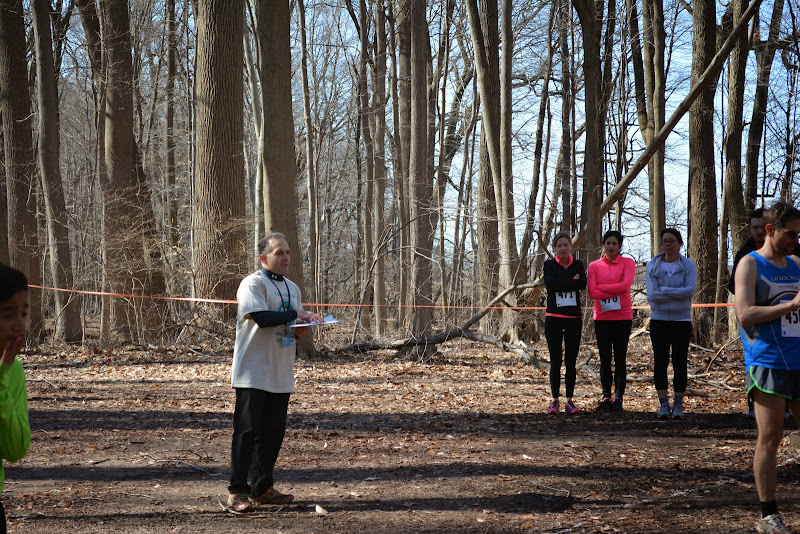 Institute Woods 6K - April 5 - second set - DSC_0008.JPG
